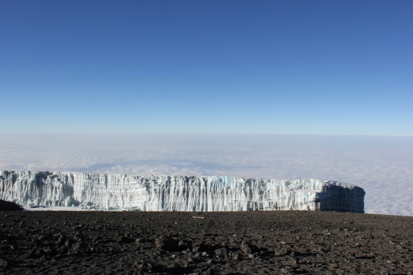 kilimanjaro group tours