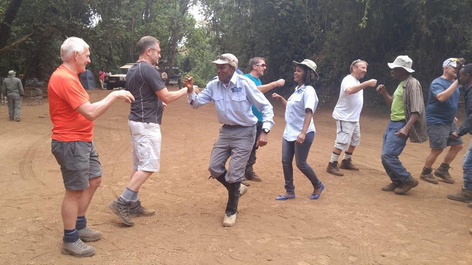 Photos Kilimanjaro
