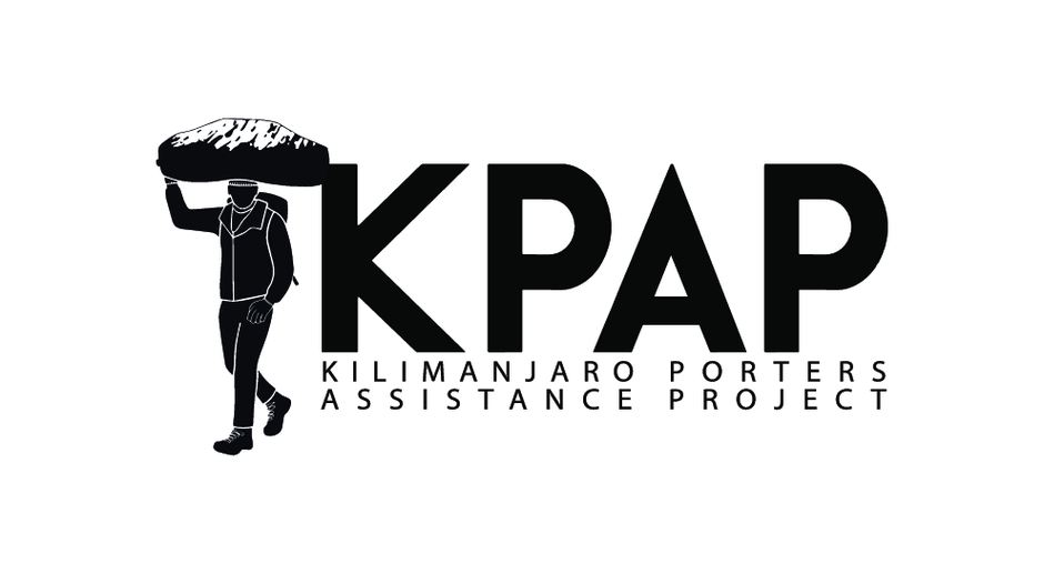 Kilimanjaro Porters Assistance Project